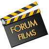 Forum Films